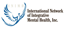 Link to the International Network of Integrative Mental Health