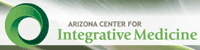 Thumbnail image for the Arizona Center for Integrative Medicine.